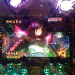 ダイショーグン20連!エンディングキター ( ゚∀゚)