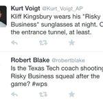 RT @arkbear: I love twitter. #wps cc:@robertblake @Kurt_Voigt_AP http://t.co/QGgK57ITTR
