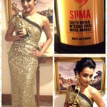 Thanks again Siima...Endrendrum Punnaghai❤️