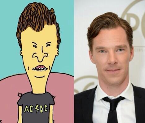 Dream casting http://t.co/mO0yDkLe3o
