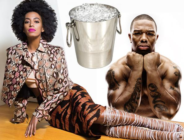 I Nominate #RAYRICE & #SOLANGE for the #ALS Ice Bucket Challenge http://t.co/NckhObLe3V ur next #mayweather #Maidana http://t.co/5tJpzop7rx