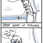 RT @GoT_Tyrion: Game of Thrones will change your life... http://t.co/Uk1b9fK6Ys