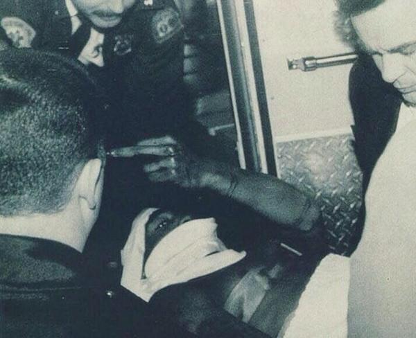 #Tupac http://t.co/d2kOPVkElT