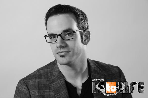 Welcome highly requested @JMichaelTatum of Ouran HS Host Club, Black Butler, One Piece, Borderlands 2 & more to MTAC! http://t.co/YmiNcyDkDN