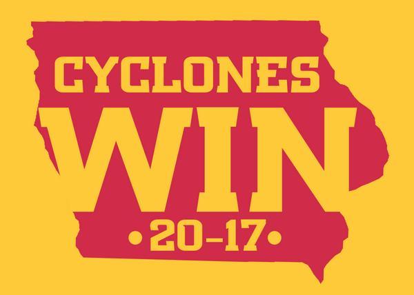 Enjoy #cyclONEnation! http://t.co/2FbxGrLsrZ