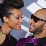 HAPPY BIRTHDAY @THEREALSWIZZZ