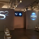 I'll be back on @HSN on Tuesday for #signaturestatement!! Make sure to tune in!!