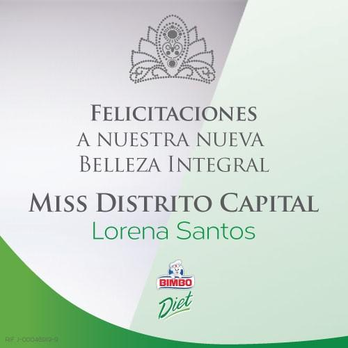 Miss Belleza #integral 2014 @MissVDCapital http://t.co/YBsfsvjYug