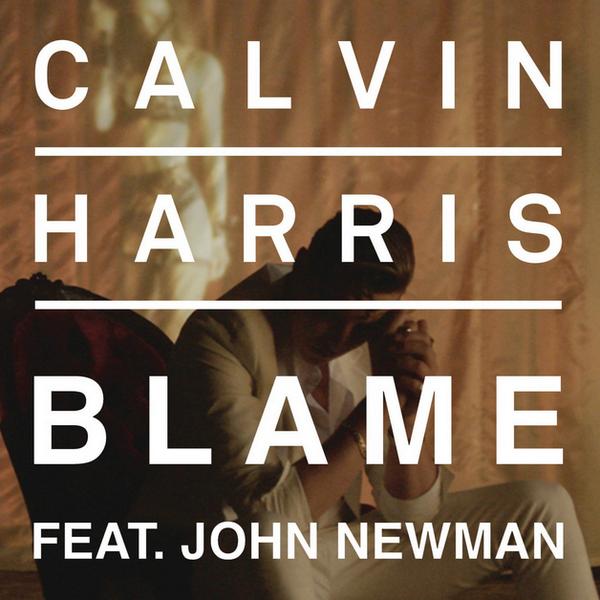 .@CalvinHarris' 'Blame' feat. @JohnNewmanMusic debuts on Hot Dance/Electronic Songs: http://t.co/RLFCrTRq9U http://t.co/q3tuuJaOEp