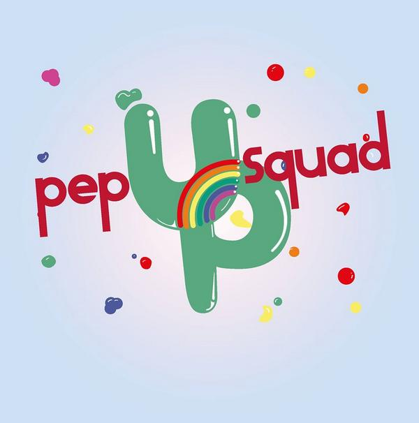 The UP Pep Squad will be the 3rd to present at #UAAPCDC2014. Live stream: http://t.co/Yq11SJjoO6 via @UAAPSportsTV http://t.co/5a6VrdDaRx