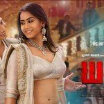 RT @CineCluster: #YAAN Trailer cross 1 million views in Youtube. Oct Release. http://t.co/9sxw6AwrOS @Jharrisjayaraj Musical @ThulasiN