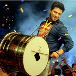 RT @sillijo: @actor_Nikhil Great Surya Vs Surya Pic from you Nikhil :):) Fantastic Look !!