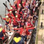 RT @lucyrhi: Good luck to the Pop Up Pirates in the Tonbridge Dragon Boat race today! http://t.co/Sp8d0wIjvy