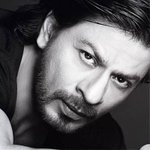 RT @dna: Shah Rukh Khan's 'Slam' tour generates great excitement in US http://t.co/LeAVbxXZZH http://t.co/Pa9zNPqRAn