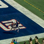 VINE: Rueben Randle incredible One-handed TD catch http://t.co/2sxO5vD6Q0 http://t.co/lQUFuUQBkr