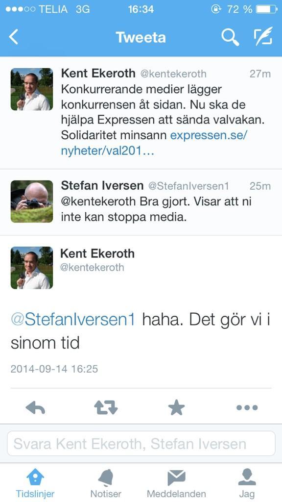 Kan @LinusBylund eller ngn på @sdriks förklara vad @kentekeroth s sista uttalande betyder? http://t.co/tYrCADf4vl
