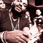 RT @DJNAIM: #TMRTV: @JimJonesCapo - Ocho Feat. @RealBallGreezy & @TheRealYD  (Video) - http://t.co/PkFfO3mlrD http://t.co/AxaxHyXCiz