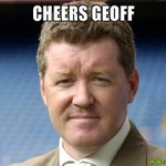 "RT @NOT_MOTD: Geoff Shreeves to Falcao: ""What do you want to be called?"" Falcao: ""Falcao."" http://t.co/thLY5Y87UX"