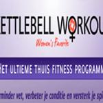 Strakke buikspieren #Kettlebell #Workout #Vrouwen 8kg HET ultieme #Fitness programma! http://t.co/aSNSlXTqxk http://t.co/3eQaBDicCB