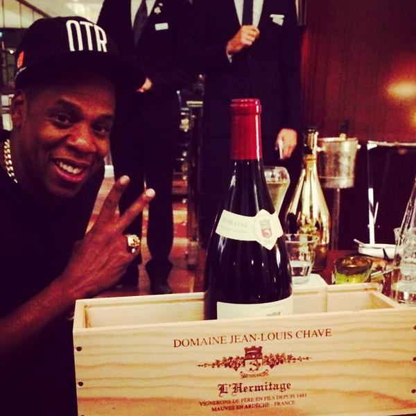 @S_C_ this is how you look after a perfect performance for 75k in Paris http://t.co/92kOJSSQeZ