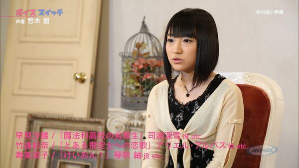 【小さな淑女】petit milady Part5【プチミレディ】YouTube動画>10本 ニコニコ動画>1本 ->画像>122枚