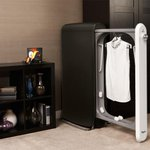 This $500 dry-cleaning machine fits in your closet http://t.co/6RD9uJ6YYq http://t.co/6ZiVdZoRWL