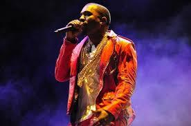 .@kanyewest stops concert to yell at kid in wheelchair, 'Stand Up!' http://t.co/6ohVJHHXFF http://t.co/kxIhPw3K5r