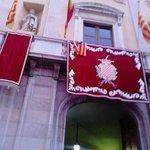 Ara toca convèncer. Sembla que a lalcalde de Tarragona ja el tenim! :) @ANCTarragona #araeslhora #volemvotar http://t.co/93lxuwW9SW