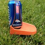 RT @mike_carver: @andy850KOA @Broncos @budlight almost time for kick-off. http://t.co/Py13fRu2Hk
