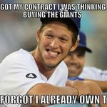 One of my faves. #MVP #GoDodgers #Whiff @Dodgers http://t.co/5WAASnufw3