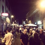 RT @siwon407: street of Milano http://t.co/7jKu5Hppnb