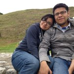 Im at Gran Pirámide de Cholula in San Pedro Cholula, PUE https://t.co/BAVWzxRCZ7 http://t.co/lxBnAlwq5s