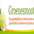 #eBook 50 Groene Smoothies in een Handomdraai #Voeding #Gezondheid #Smoothies #Recepten http://t.co/bV2AUDXF32 http://t.co/JWABEI9mHu