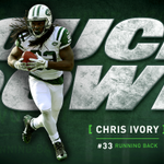 RT @nyjets: .@ivory33 drives it in for the 4-yd TD! Were up 21-3 at the 10:38 mark of the 2nd #NYJvsGB http://t.co/atoOHK2gGG