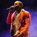 Rapper @KanyeWest stops concert to yell at kid in wheelchair, 'Stand Up!' http://t.co/q9YeC8l5bn http://t.co/j2sfT9oWkJ