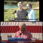 RT @cspanJeremy: #HarkinSteakFry 1992 & 2014 http://t.co/41F3c8o3Nc