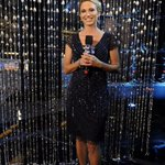 RT @arobach: Getting ready to Countdown to the Crown with @MissAmericaOrg tonight on @abc at 8pm Eastern/7pm Central http://t.co/ZgW1OFv7FS