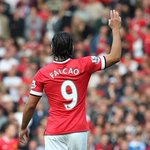 Very happy to debut in Old Trafford and for all the support I received from the first day in @ManUtd. http://t.co/FfDYcvpF6c