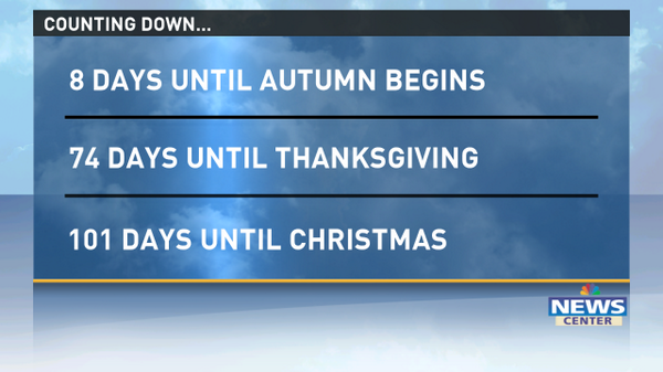 It's felt like fall lately, which made me do a little math... @WCSH6 @WLBZ2 http://t.co/T2APmxYlZV