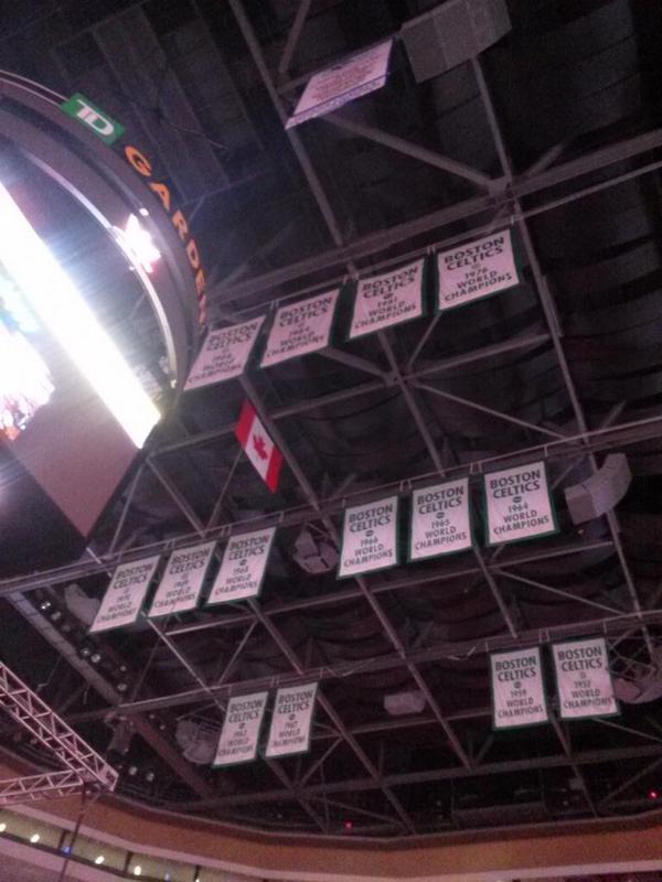 Coming soon... @celtics basketball. http://t.co/0LBwnqzJ4U