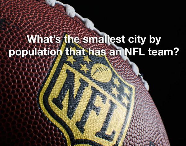 Ball like a Pro. Answer w #AllPro for chance to #win an @NFL football & other prizes! Rules http://t.co/zgmyaAYGgn http://t.co/odqyIOsEdS