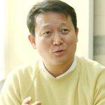 ソウル新聞は15日、T-araの所属事務所コアコンテンツメディアのキム・グァンス代表がトップ女優H、CJ E&Mなどと巨額の不正取引をしていた情況を検察が捕捉し、広範囲に調査していると報道した。 http://t.co/bRC170z2SA