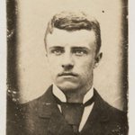 RT @Harvard: Roosevelt in his sophomore year at Harvard (via Theodore Roosevelt Collection) http://t.co/OkLhGt540o #RooseveltsPBS http://t.co/FQ4KsYOffG