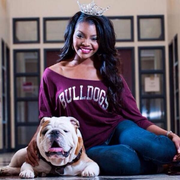 Time to support Miss Jasmine Murray in the #MissAmerica pageant! #MissMississippi http://t.co/8NwcgaRMQ9