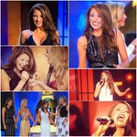 RT @KARK4News: RT to show @missar2014 how proud we are! #MissArkansas #MissAmerica http://t.co/EGnVbS2UDg
