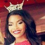 Congratulations on a great competition Miss Mississippi, Jasmine Murray! Miss America 2015 went to Miss New York. http://t.co/W8X7uq1mEi