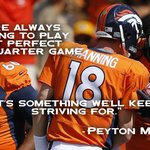 Peyton and the #Broncos Sunday improved to 12-1 in past 13 vs. the AFC West. PEYTON'S TAKE: http://t.co/LI5vqZYVkx http://t.co/naCwxMiIUf