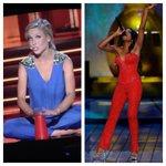 RT @ldanielle7: FAV for Miss New York. RT for Miss Mississippi. http://t.co/flle2neC2g