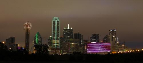 ICYMI: Dallas' skyline is voted best in the world http://t.co/wYlbtth7em http://t.co/HZ1hPz65qA
