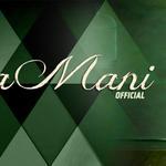 RT @twitreshwagen: @priyamani6 Facebook timeline cover 4u! :) http://t.co/dXmt5ZqO94